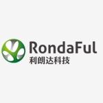 深圳市利朗达科技有限公司