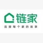 德佑房地产经纪有限公司上海第一百七十二分公司