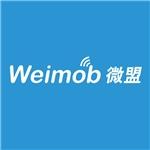 上海微盟企业发展有限公司