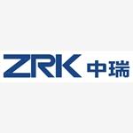 山东中瑞电子股份有限公司校园招聘