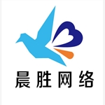 杭州晨胜网络技术有限公司