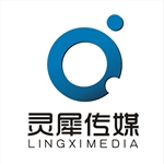 深圳市灵犀文化传媒科技有限公司
