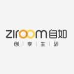 上海自如资产管理有限公司