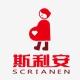 北京斯利安药业有限公司招聘文案策划