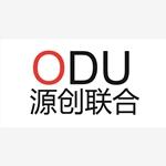 天津源创联合建筑设计有限公司