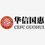 上海华信国惠环保科技有限公司