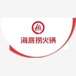 海鸿达(北京)餐饮管理有限公司