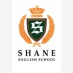莎克逊英语培训学校