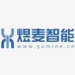 上海煜麦网络科技有限公司校园招聘