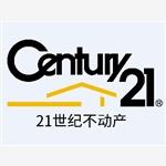 北京埃菲特国际房地产经纪有限公司