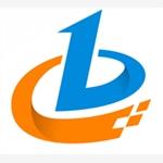 广州川博信息科技有限公司
