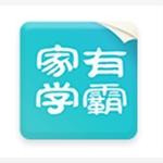 杭州小余小余教育科技有限公司
