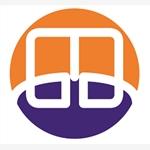长沙求学网络科技有限公司