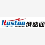 黑龙江俄速通科技企业孵化器有限责任公司