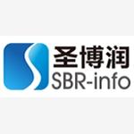 北京圣博润高新技术股份有限公司 校园招聘