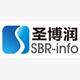 北京圣博润高新技术股份有限公司 招聘初级研发工程师