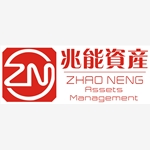 呼和浩特市兆能资产管理有限公司上海分公司