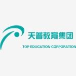 南京天谱弘盛教育科技有限公司