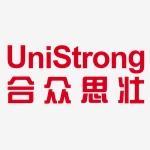广州吉欧电子科技有限公司