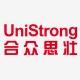 广州吉欧电子科技有限公司招聘天线工程师