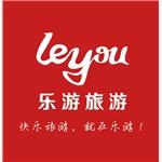 上海湘宏投资发展有限公司