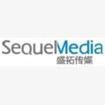 北京盛拓优讯信息技术有限公司校园招聘