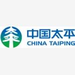 太平人寿保险有限公司北京分公司海淀支公司