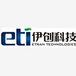 广州伊创科技股份有限公司
