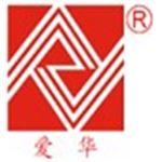 杭州爱华仪器有限公司