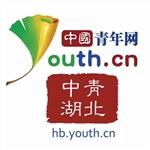 湖北智慧青联传媒有限公司校园招聘