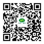 温州皇荣国际贸易有限公司