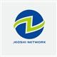 深圳市卓士网络科技有限公司招聘英语外贸助理/文员