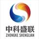 中科盛联(北京)环保科技有限公司招聘出纳