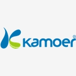 卡川尔流体科技(上海)有限公司