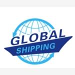 嘉程国际货运代理有限公司校园招聘