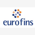Eurofins校园招聘