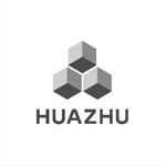 深圳市华筑工程设计有限公司