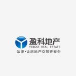 北京盈科房地产经纪有限公司上海分公司