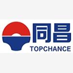 中科同昌信息安全技术股份有限公司