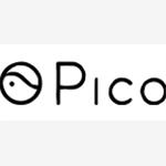 Pico 校园招聘