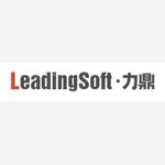 北京力鼎创软科技有限公司大连分公司