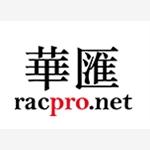 上海华顾音响设备有限公司
