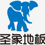 北京圣象木业有限公司