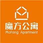上海魔域投资管理有限公司