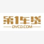 上海锋之行汽车金融信息服务有限公司