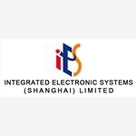 莱因特电子系统(上海)有限公司
