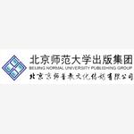 北京京师普教文化传媒有限公司