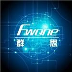 群思科技(北京)有限公司