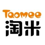 上海淘米网络科技有限公司