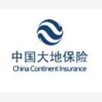 中国大地财产保险股份有限公司电子商务事业部
